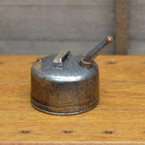 Antique Gasoline Can