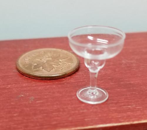 Daquiri Glass