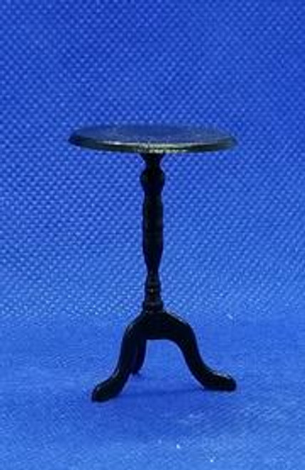 Miniature Candlestick Table Kit
