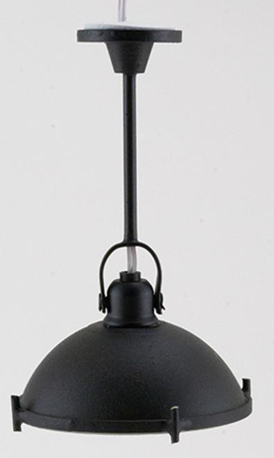 Miniature Farmhouse Ceiling Light