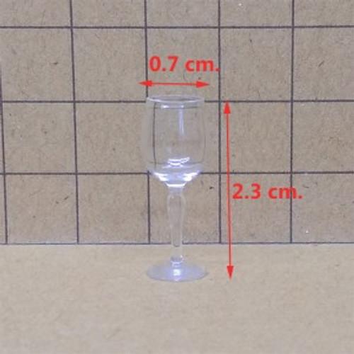 Wine Glass 15