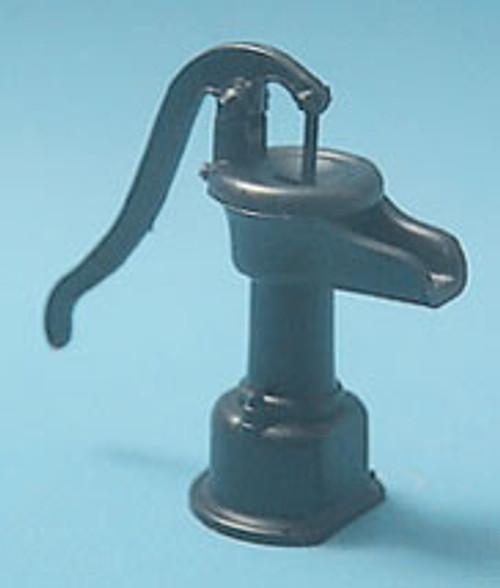 Miniature Water Pump Kit