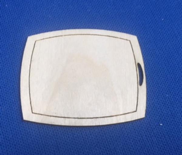 Cutting Board II