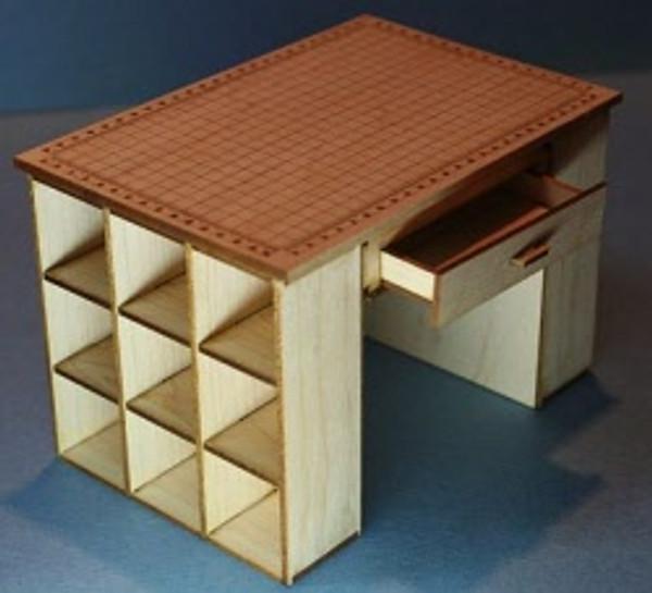 Cutting Table Kit
