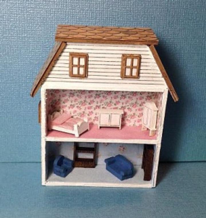 """""""Made for a Princess"""" Wall Shelf Kit"""