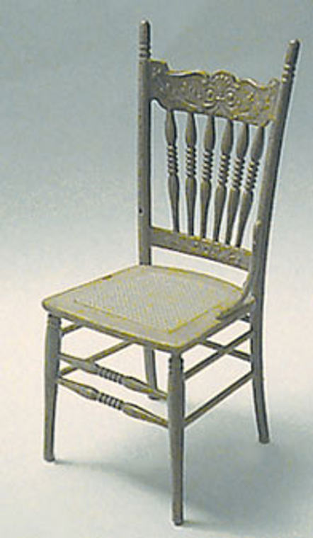 Cane Seat Chair Kit