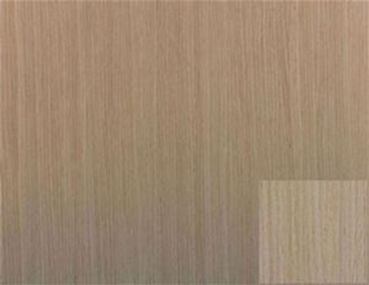 "1/24 Scale (1/2""=1') Hardwood Flooring"