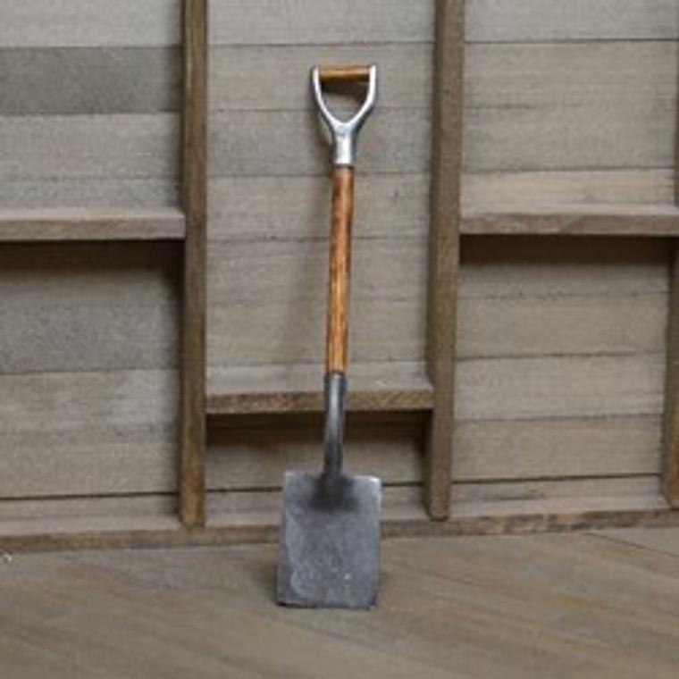 Nursery Spade - Short Handle
