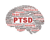 ​CBD for PTSD and Anxiety