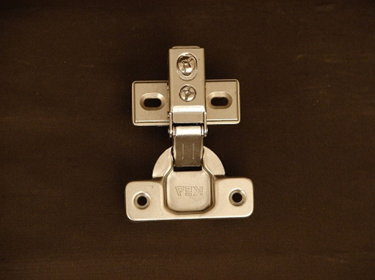 Replacement Hinge