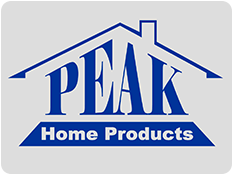 Peak Home Products