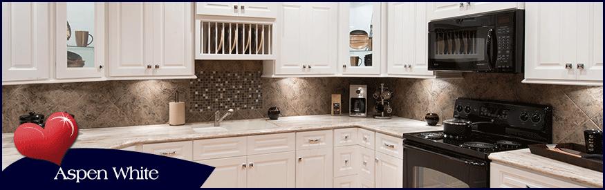 aspen-white-kitchen-cabinets.png