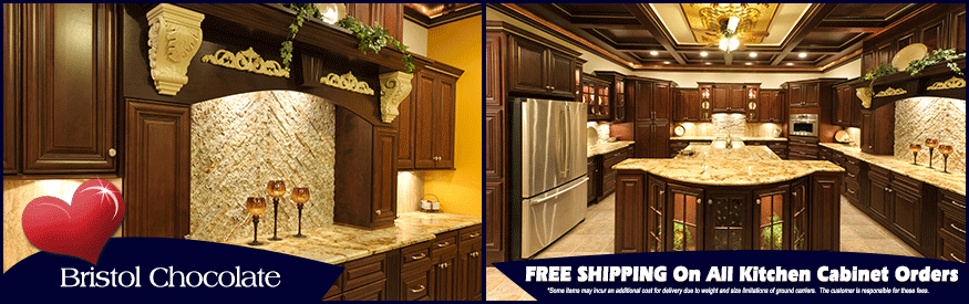 bristol-chocolate-kitchen-cabinetry.png