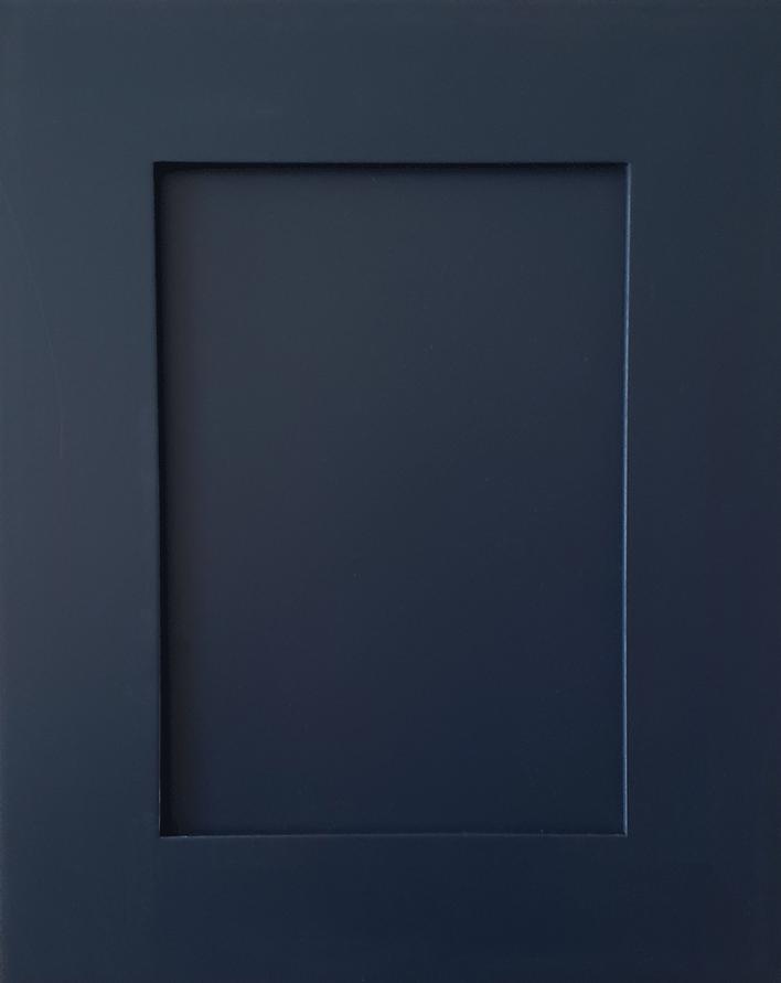 capital-blue-kitchen-cabinets-sample-door.png