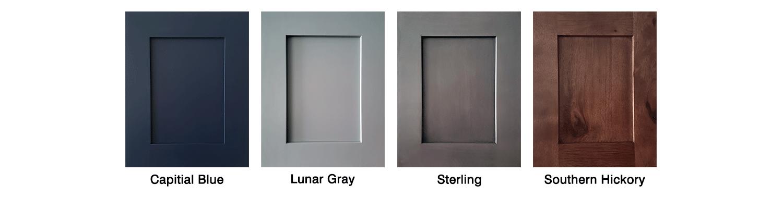 door-sample-2021-new-cabinets-line.png