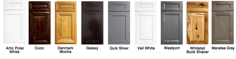 door-sample-2021-new-names-sized-long-doors-2.png