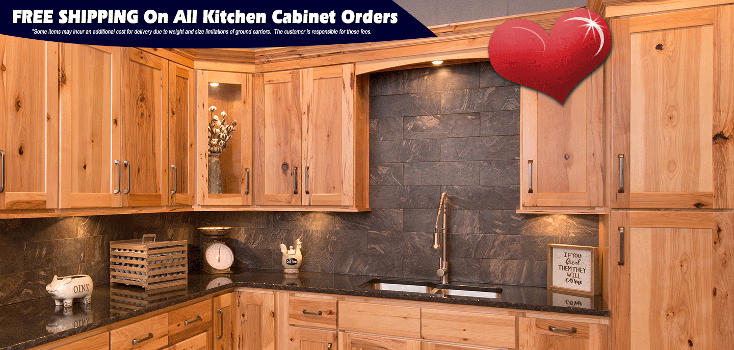 knotty-hickory-shaker-kitchen-cabinets.png
