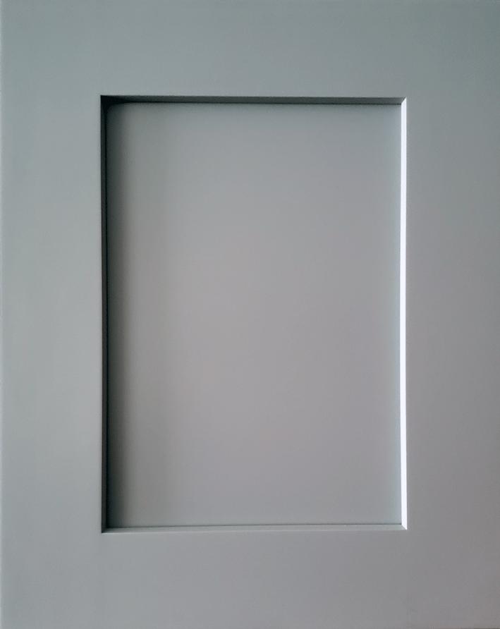 lunar-gray-kitchen-cabinets-sample-door.png