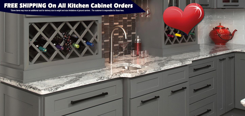 platinum-shaker-kitchen-cabinets.png