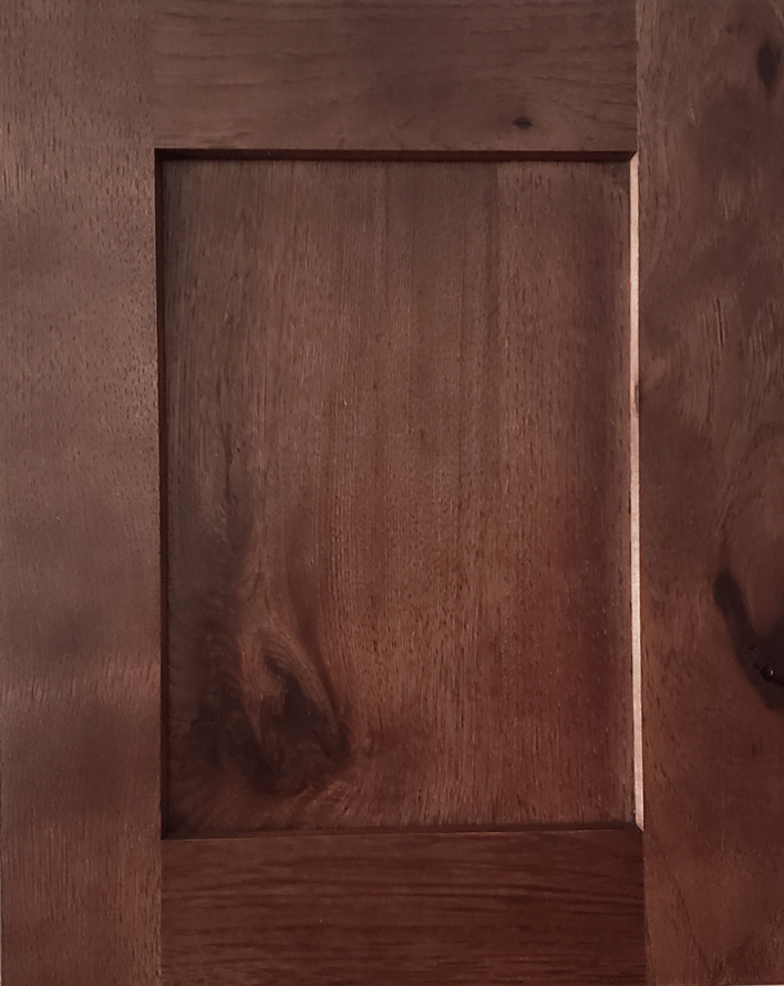 southern-hickory-kitchen-cabinets-sample-door.png