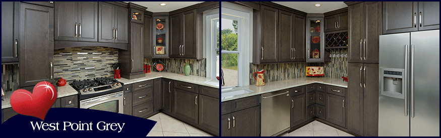 west-point-grey-kitchen-cabinetry.png