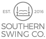 Southern Swing Co