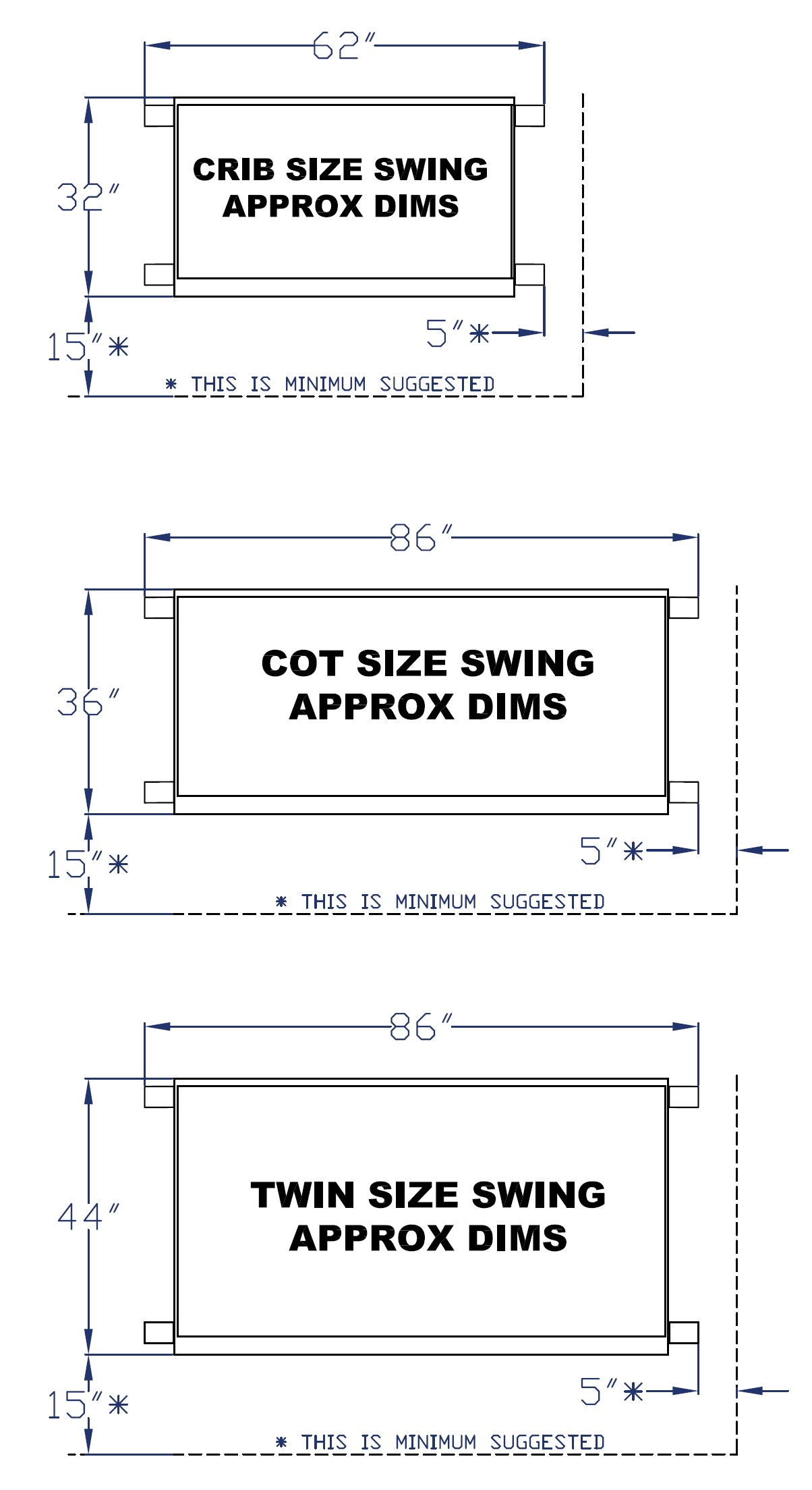 porch-swing-dimensions.jpg