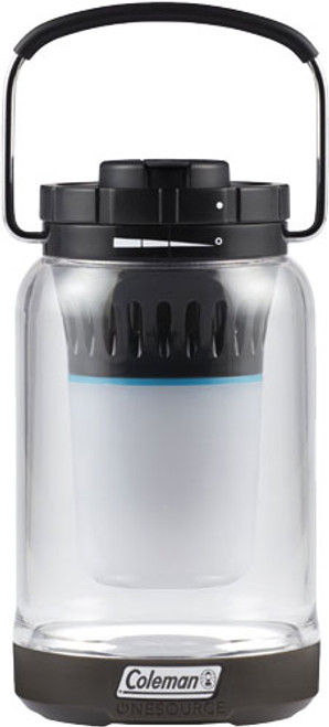 Coleman Onesource 600l Lantern - Up To 600 Lumens W/battery/usb