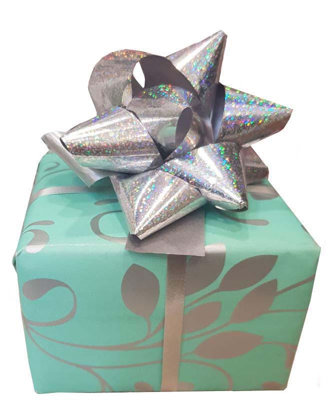 gift2a.jpg