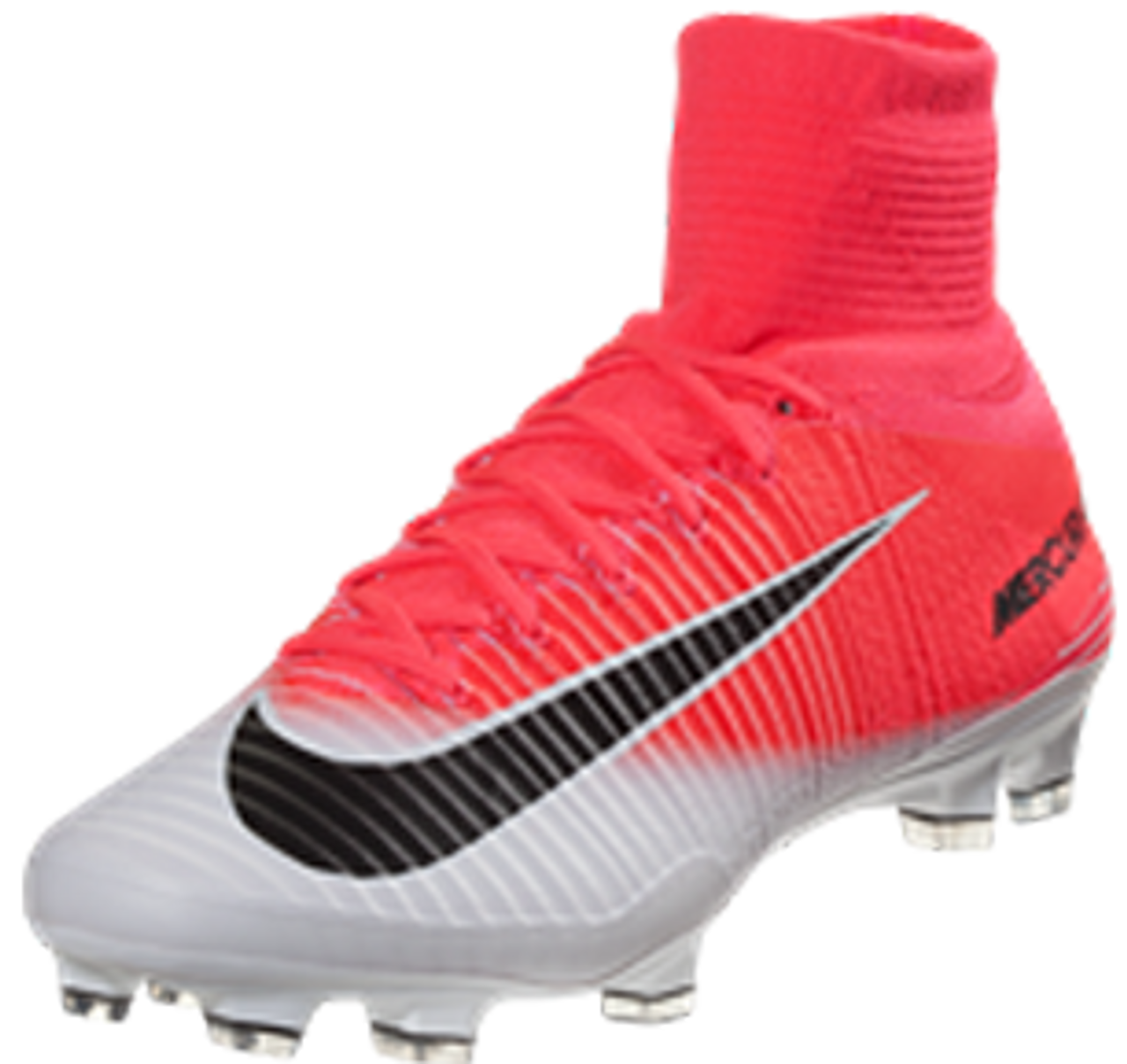 huge selection of 6e1f6 c52f5 NIKE MERCURIAL SUPERFLY V FG racer pink/black/white