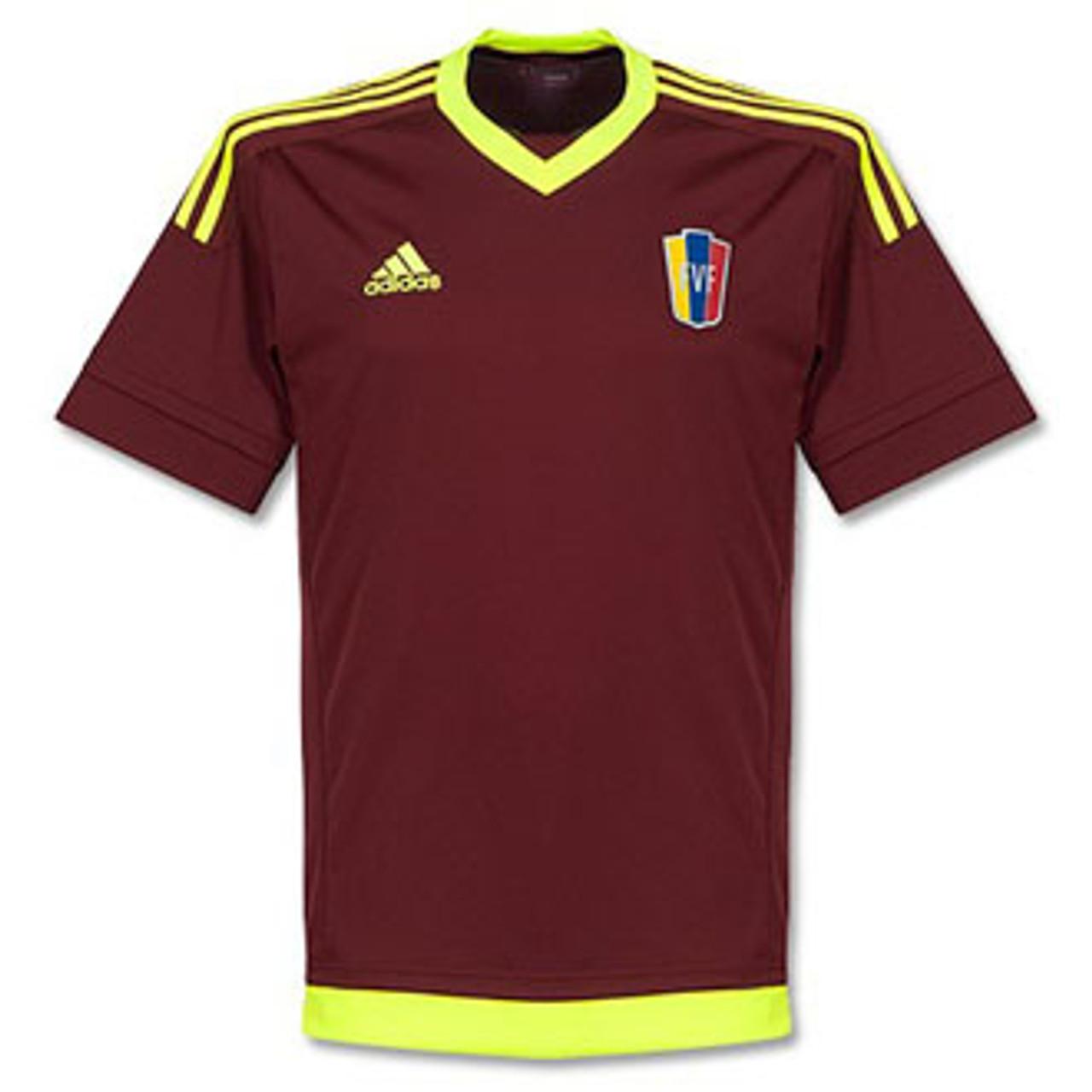 adidas shirt 16