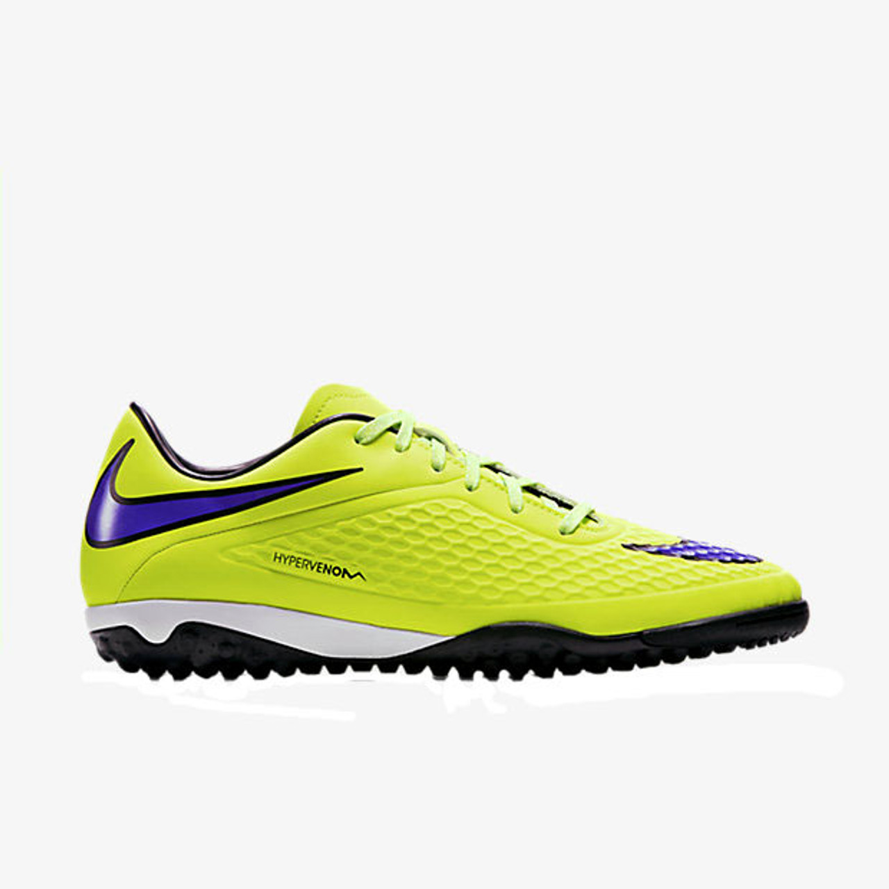 innovative design 75562 80b22 NIKE HYPERVENOM PHELON TF VOLT