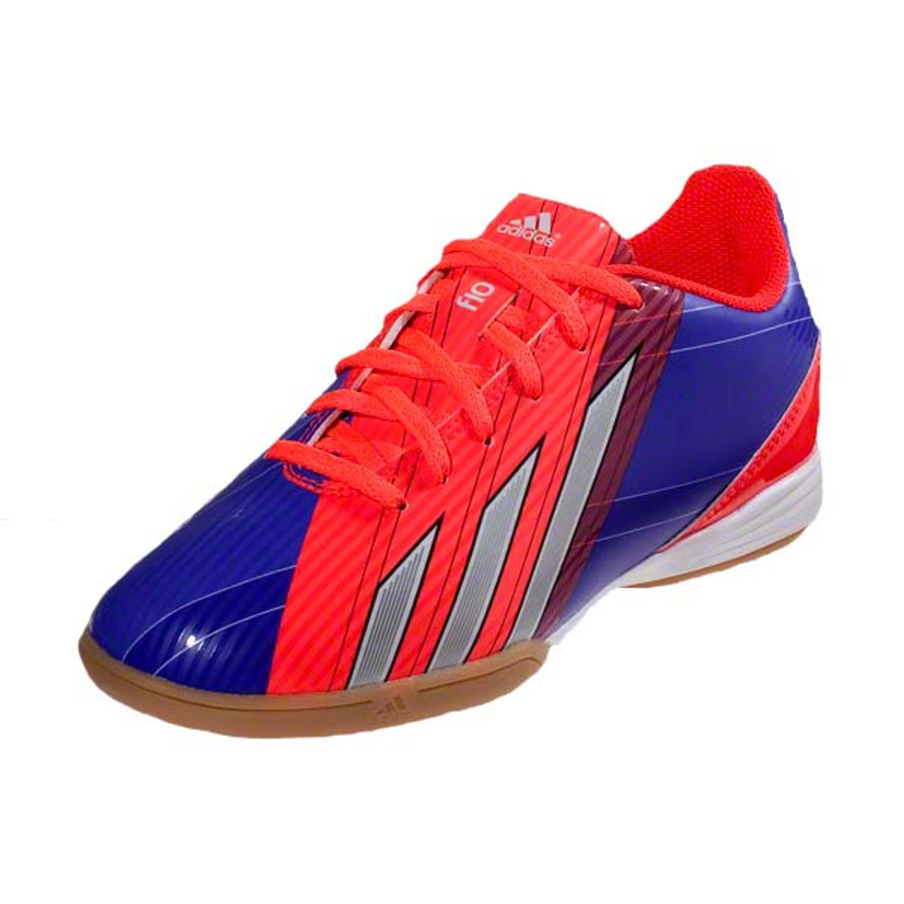 adidas f10 bianche e rosse