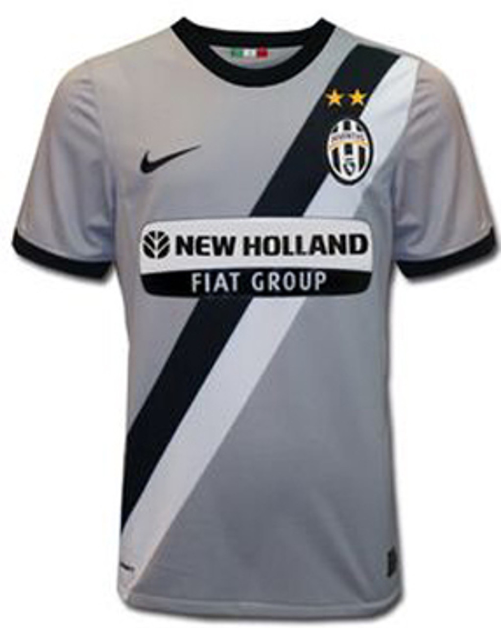 nike juventus 2010 away jersey grey soccer plus nike juventus 2010 away jersey grey