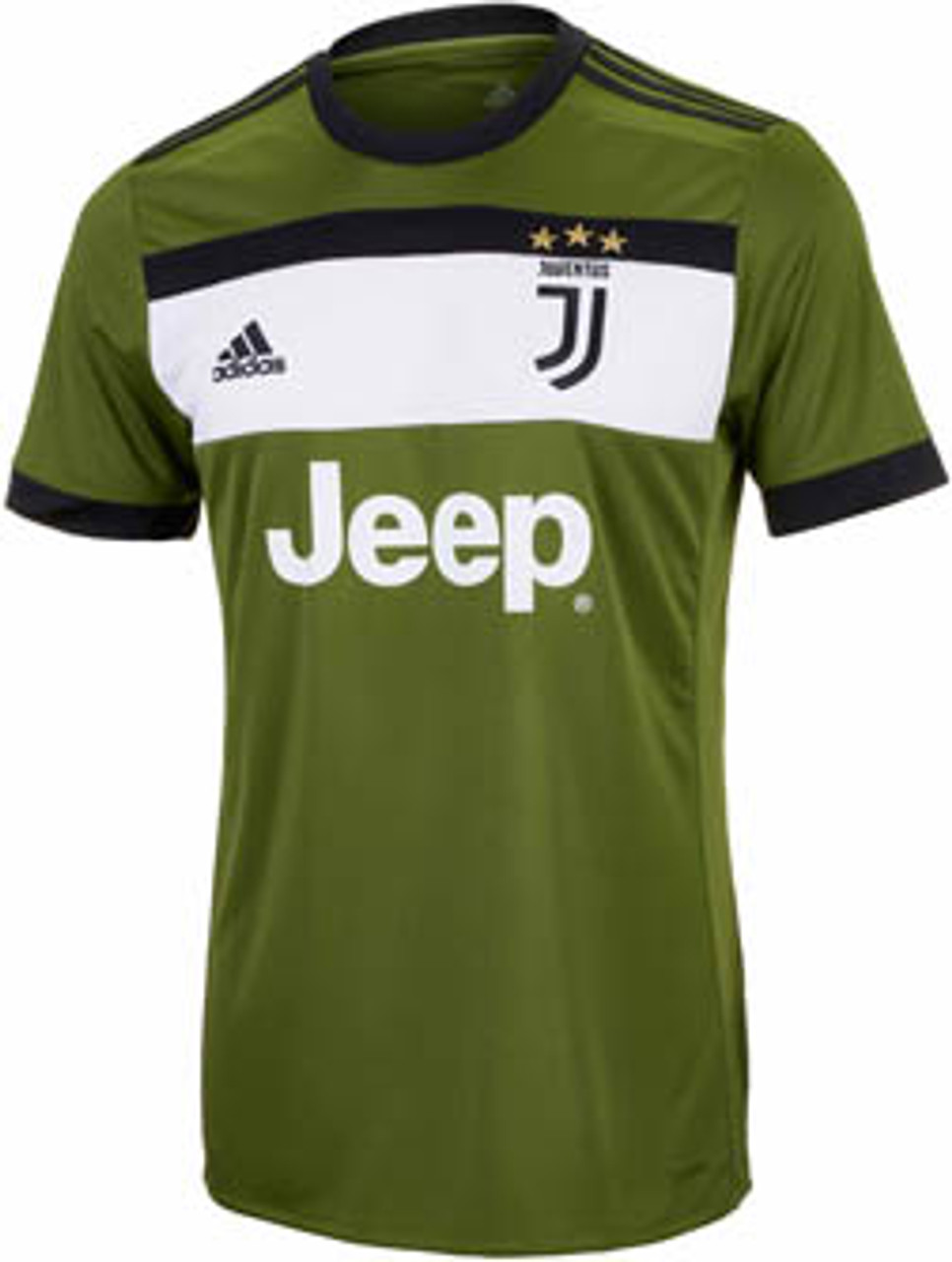 new product 70181 f66b3 ADIDAS JUVENTUS 2018 BOYS 3RD JERSEY