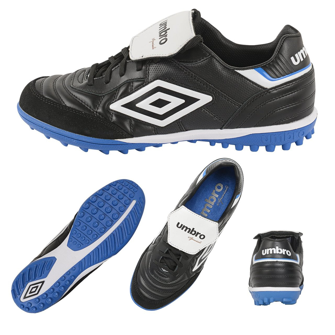 9362bd7cd UMBRO SPECIALI ETERNAL TEAM TF - Soccer Plus