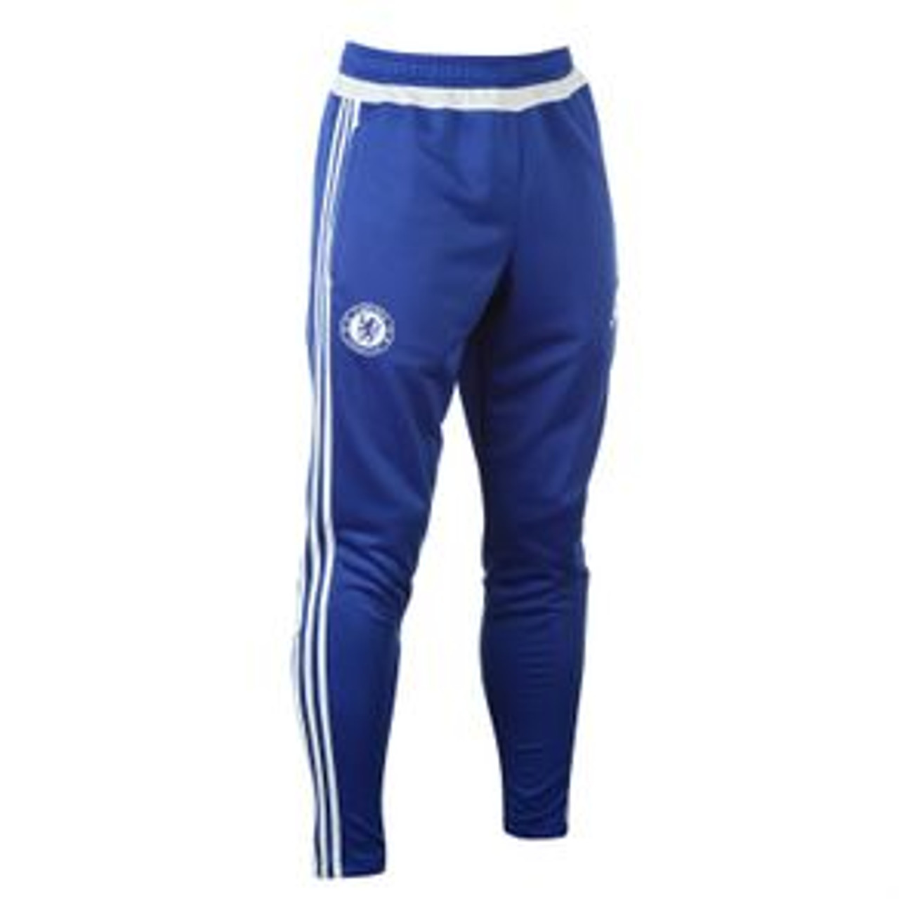 adidas pants youth