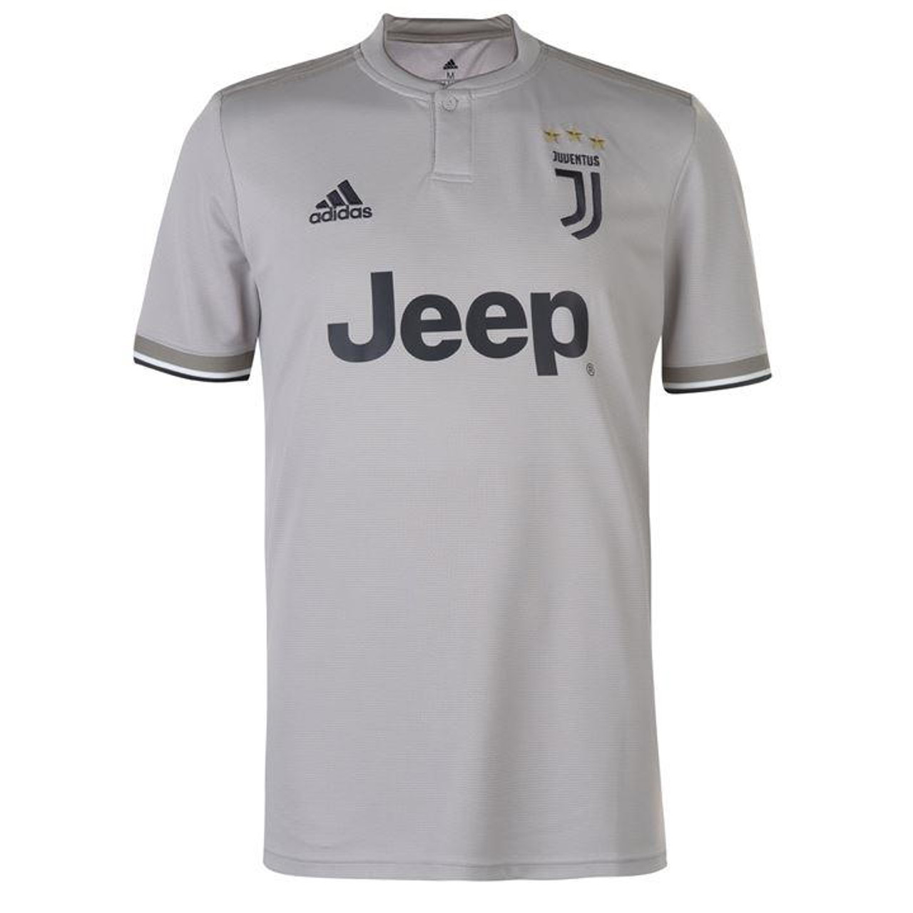 Nike Juventus 2019 Away Jersey Soccer Plus