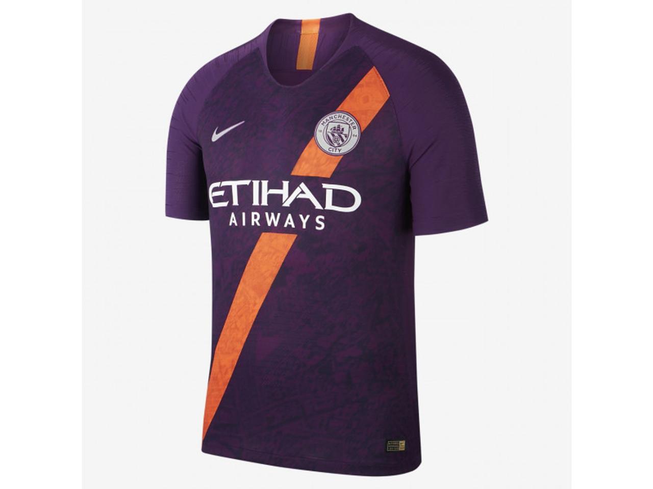 manchester city jersey