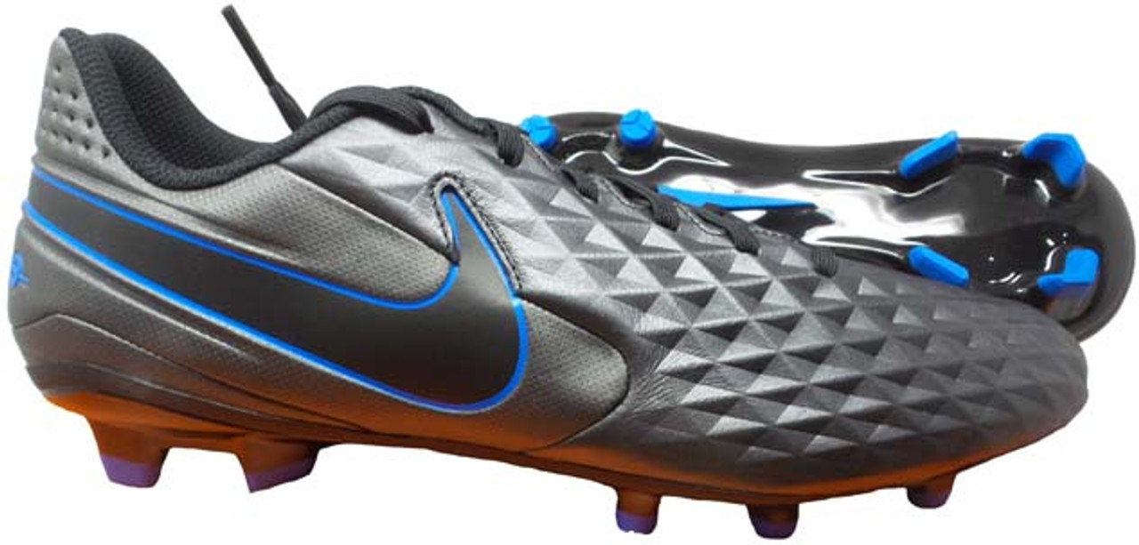 mizuno soccer shoes hong kong juego usa 80s