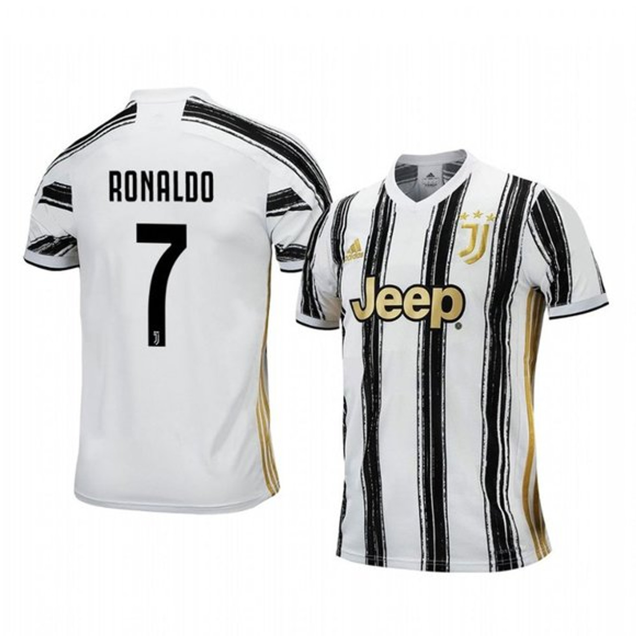 adidas juventus 2021 ronaldo home jersey soccer plus adidas juventus 2021 ronaldo home jersey