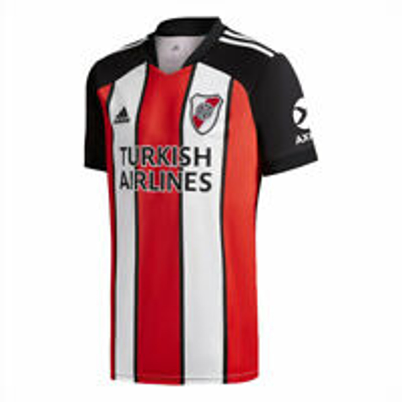 ADIDAS RIVER PLATE 2020 3RD JERSEY