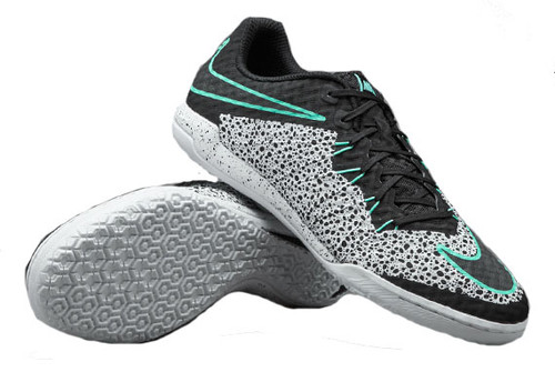 best sneakers 1e79b b3ee1 ... best price nike hypervenomx finale ic indoor soccer shoes white green  glow 86dd9 1e5fa
