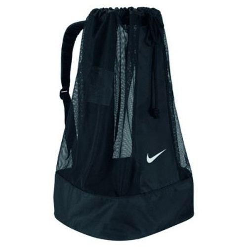 13099146a786 NIKE CLUB TEAM SWOOSH BACKPACK NAVY - Soccer Plus