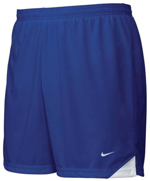 6e6d2f6bba7f Soccer Shorts – Page 4 – Soccer Wearhouse  NIKE TIEMPO MEN S SOCCER SHORT  ROYAL ...