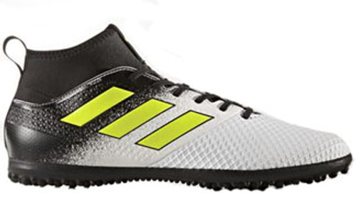 new products 5f0f0 6098a ADIDAS ACE TANGO 17.3 TF JUNIOR WHITE/BLACK