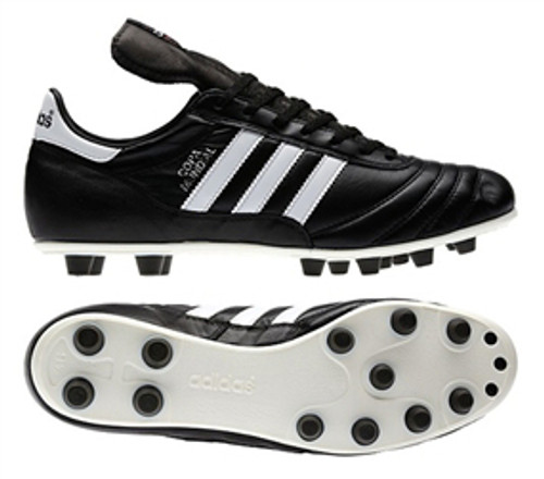 28fccec70 ADIDAS COPA MUNDIAL BLACK - Soccer Plus