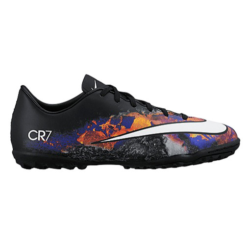d6b00769714 NIKE MERCURIAL VICTORY V CR IC indoor soccer shoes - Soccer Plus