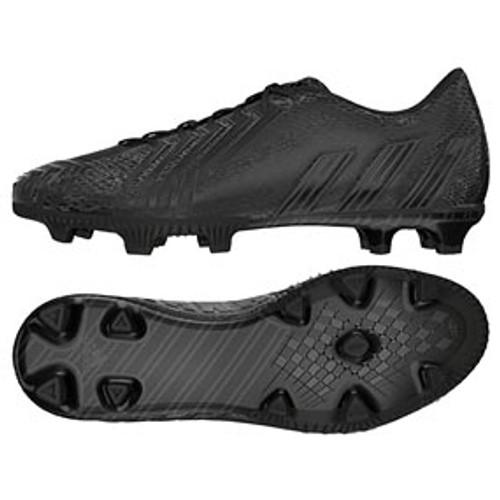5822d1b88c6a ADIDAS PREDATOR INSTINCT FG BLACK - Soccer Plus
