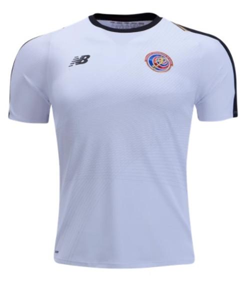 2e9b1d656 Replicas - Replicas - Costa Rica - Soccer Plus
